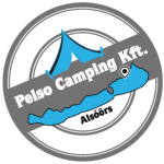 Mentsük meg a Balatont, avagy fejlesztések és tévhitek a kempingek körül – Pelso Camping vélemény - 2018