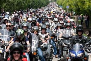 Harley-Davidson-Open-Road-Fest