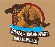 brazay-kalandpart