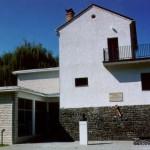 Egry József Emlékmúzeum