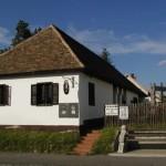 Kapoli Múzeum és Galéria