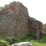 Balatonföldvár Keltatúra
