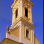 Ságvári Református Templom
