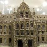 Babamúzeum és Csigaparlament