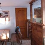 Darnay Bormúzeum és Szőlészeti Bemutatóudvar
