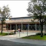 Balaton Szabadidő és Konferencia Központ