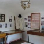 Schumacher-ház - Néprajzi Múzeum