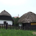 Galamboki Tájház