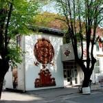 Gyermekszervezet-Történeti Múzeum