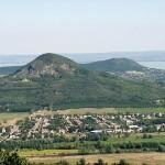 Gulács-hegy