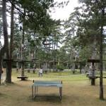 Balatoni Élménypark Nosztori