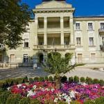 Balatonfüred Állami Szívkórház