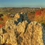 Csopak Balaton-felvidéki Nemzeti Park