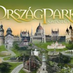 Országpark