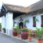 Présház Étterem