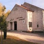 Lengyel-Magyar Barátság Háza