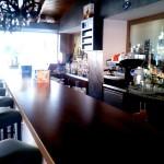 Seven Corner Cafe & Cocktail Bar