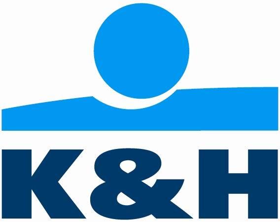 K&H Bank ATM - Siófok - Vásárcsarnok