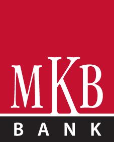 MKB Bank - Balatonfüred