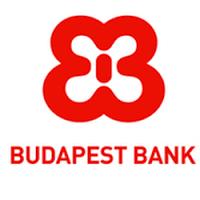 Budapest Bank - Balatonboglár