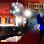 Club Aramis disco&Pub