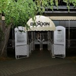 Dexion Club
