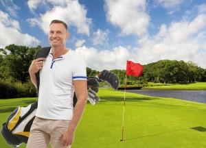 golf_ficko_a_golfpalyan