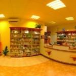 Kaduceus Gyógyszertár