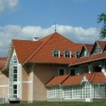 Deák Jenő Kórház