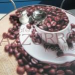 Café Azzurro