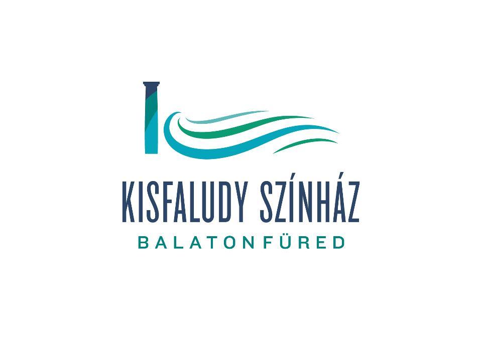 Kisfaludy Színház Balatonfüred