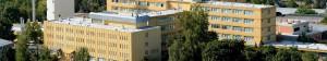 Siófok Város Kórház-Rendelőintézete