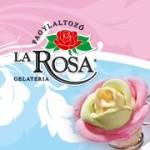 La Rosa Fagylaltozó