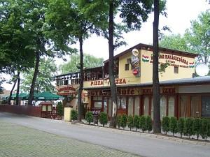 Magyar Halászcsárda