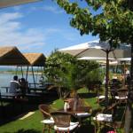 Calypso Cafe & Restaurant