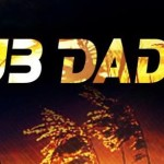 Pub Daddy