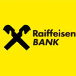 Raiffeisen Bank ATM - SIÓFOK