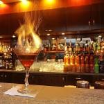 Ramada Balaton - bár