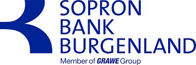 SopronBank ATM - Zamárdi