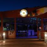 Stone Beach Music Cafe