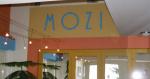Tapolca Városi Mozi