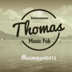 Thomas Music Club