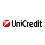 Unicredit Bank ATM - Siófok