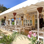 Astoria Hotel & Restaurant