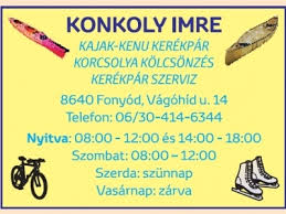 Konkoly Imre
