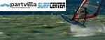 Partvilla Surf Center