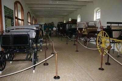 Hintómúzeum