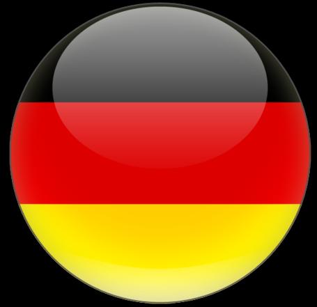 gerflag