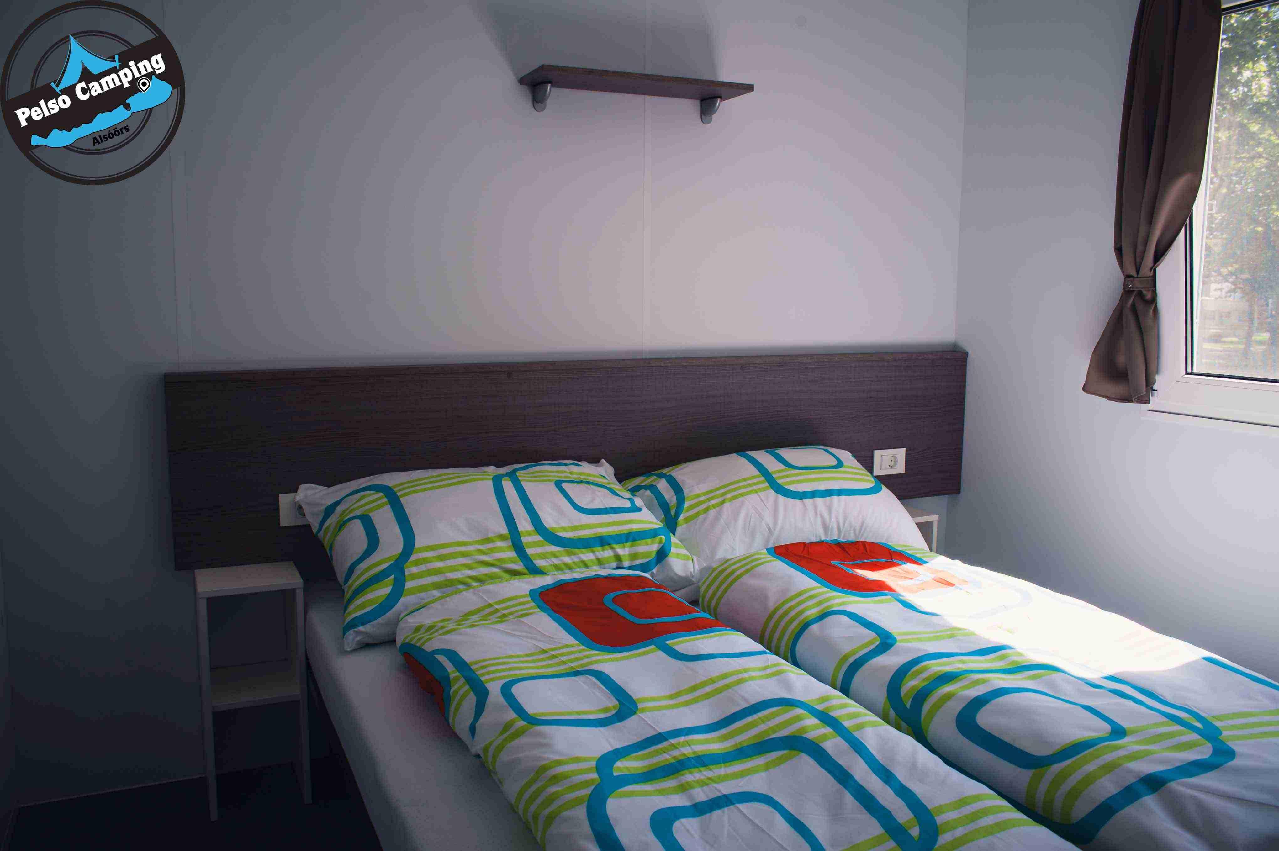 PELSO_beach_doubleroom