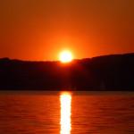 Töltse le a Balaton legszebb háttérképeit